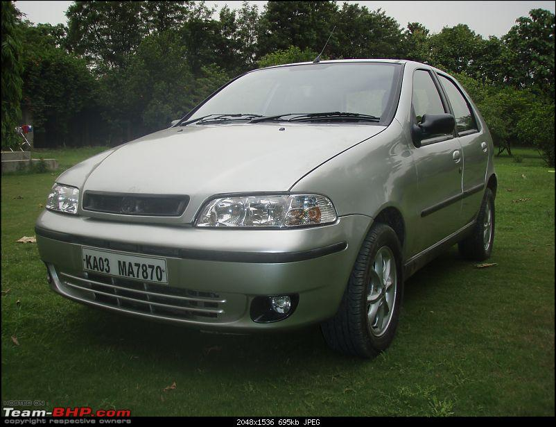 Palio 1.6 GTX – Initial review of a used 2002 model-p7050840.jpg