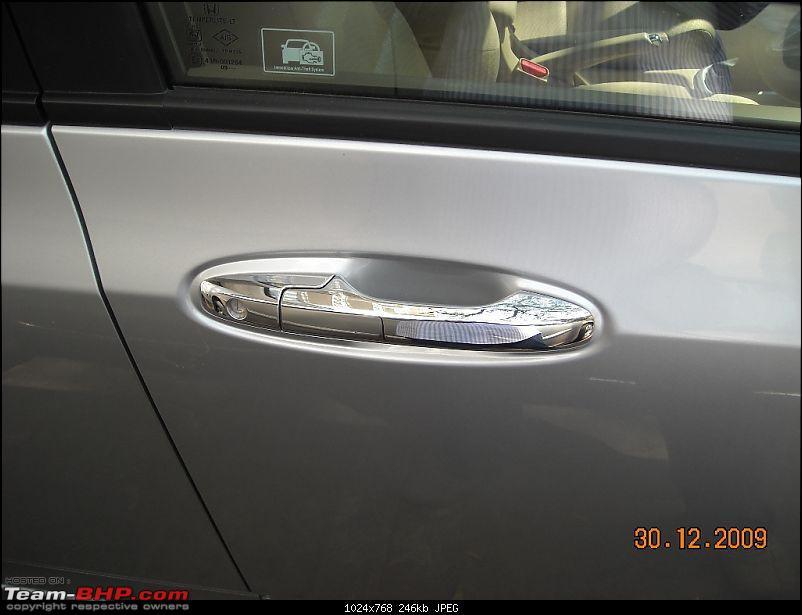 Our Honda City V MT - Alabaster Silver-dscn0972.jpg