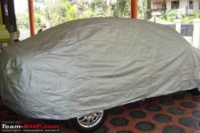 Name:  car cover 005.jpg
