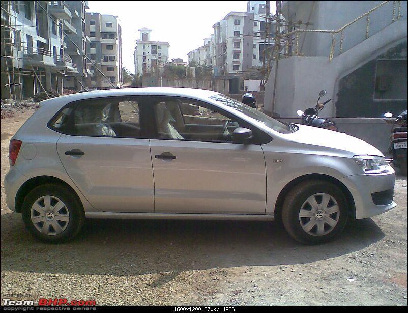 VW Polo 1.2 Petrol: Brief Test Drive-pk006.jpg