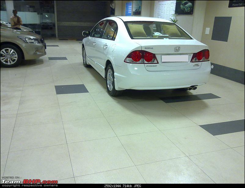 The Journey Begins Here : New Honda CIVIC V (Tafeta White)-030220100941.jpg