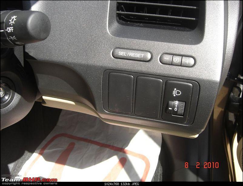 New Honda Civic VMT - Polished metal metallic - Initial ownership experience-dsc06174.jpg