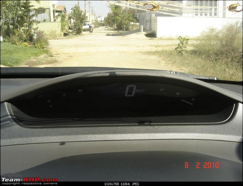 New Honda Civic VMT - Polished metal metallic - Initial ownership experience-dsc06180.jpg