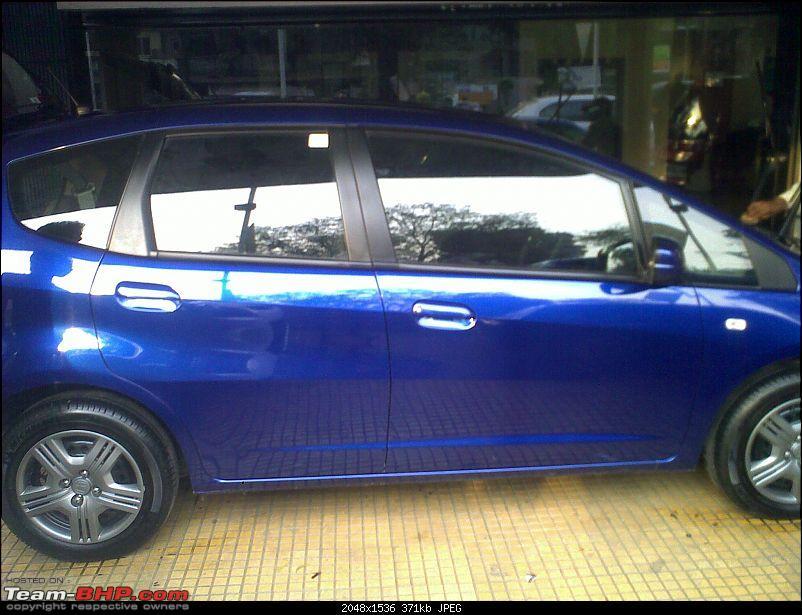 My Honda Jazz-Deep Sapphire Blue-06022010076.jpg