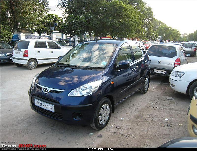 My mother's new car, i10! (Now 20k kms service done)-img_9161-large.jpg