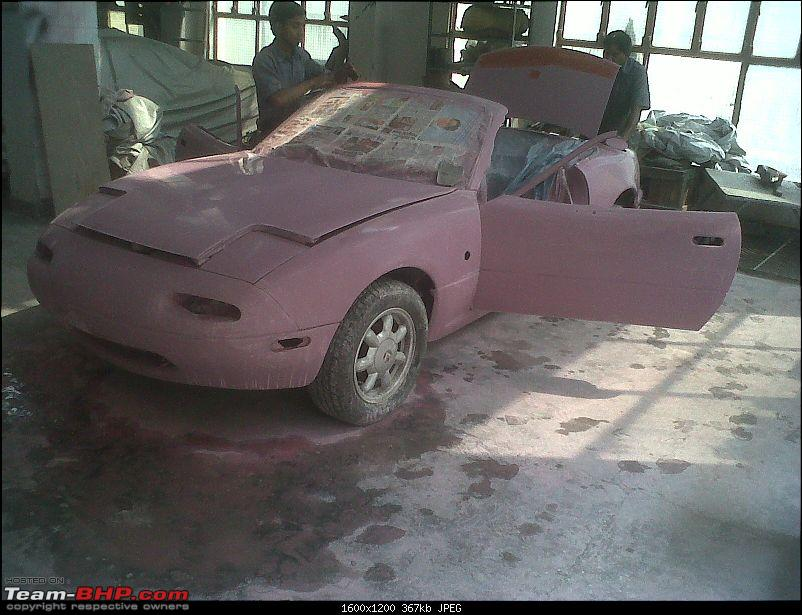 Finally !!! Got My Mazda Miata MX-5-img00224201002131246.jpg