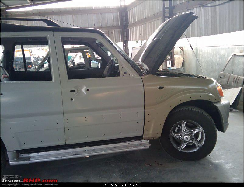 2010 Scorpio Automatic 4x4: Initial Report-scoprio-accident-008.jpg
