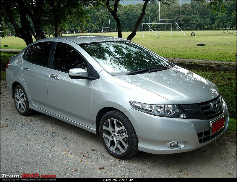 Dream comes true -- Silver Honda City AT comes home-honda_city_5th_gen_face.jpg