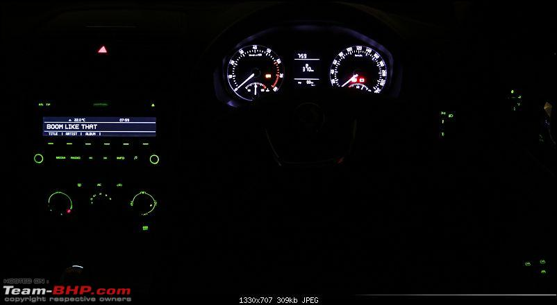 Yet another Skoda Laura 1.8 TSi on Team-BHP. EDIT : Now with 300 BHP on tap!-_mg_7132c.jpg