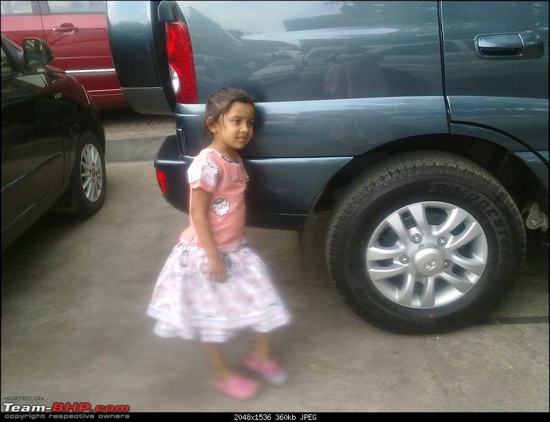 Tata Safari VX 4X4 - 2010 variant-my-daughter-loves-.jpg