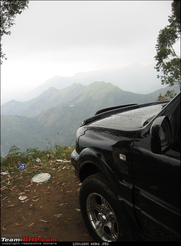 My Bull - TATA SAFARI Dicor 2.2 VTT Lx - Booked, Bought and Now Reclaiming my life!-img_0233.jpg