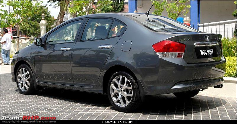 This Valentine: My Wife's gift to me - The ANHC VAT (Polished Metallic)-2009hondacitytestdrivereview025.jpg