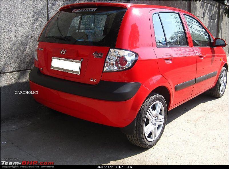 One for my passion: Code Red Hyundai Getz 1.3-3.jpg