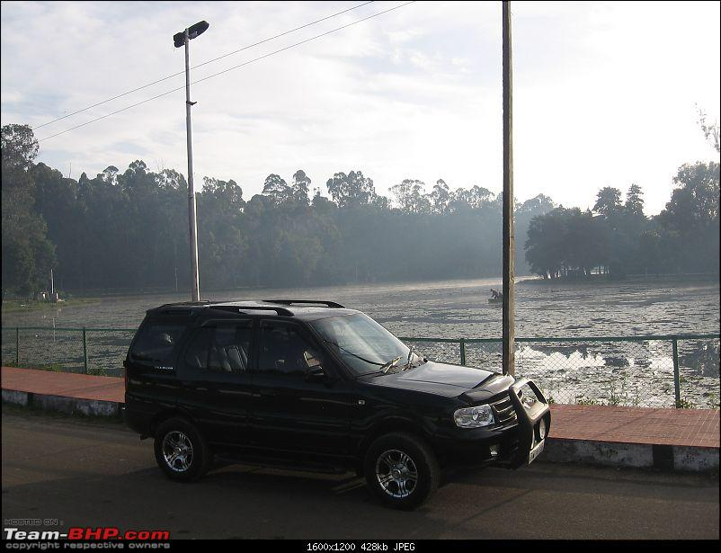 My Bull - TATA SAFARI Dicor 2.2 VTT Lx - Booked, Bought and Now Reclaiming my life!-img_0287.jpg