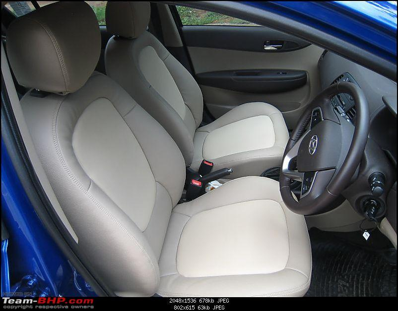 My First Car - The Hyundai i20-i20_front_seats2-art-leather-new-seats.jpg