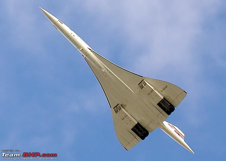 Name:  Concorde_on_Bristol.jpg