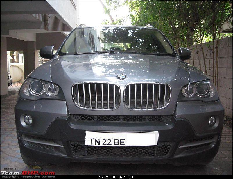 BMW X5 V8: Resident Evil-img_0392.jpg
