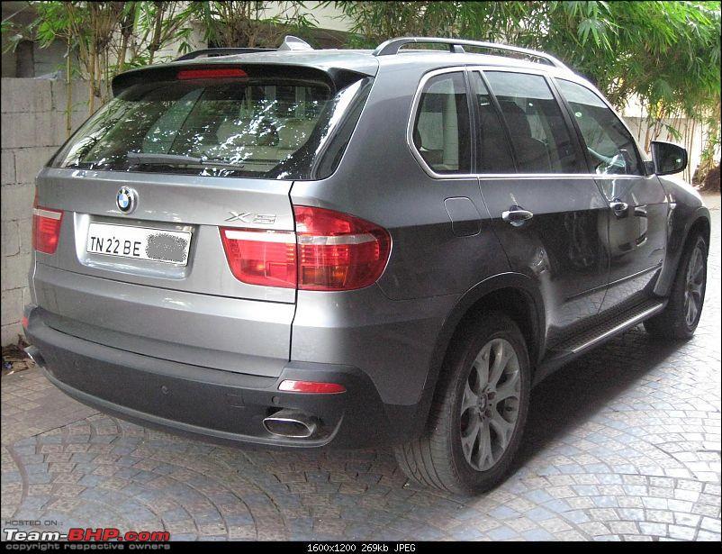 BMW X5 V8: Resident Evil-img_0395.jpg