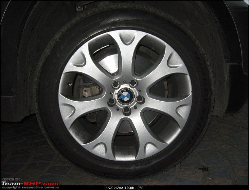 BMW X5 V8: Resident Evil-img_0396.jpg