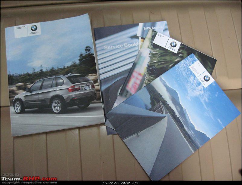 BMW X5 V8: Resident Evil-img_0402.jpg