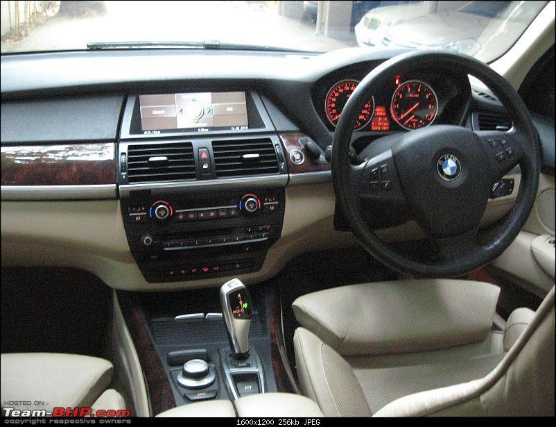 BMW X5 V8: Resident Evil-img_0421.jpg