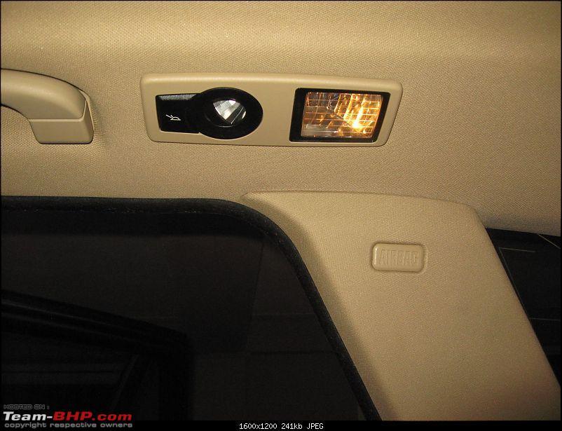 BMW X5 V8: Resident Evil-img_0428.jpg