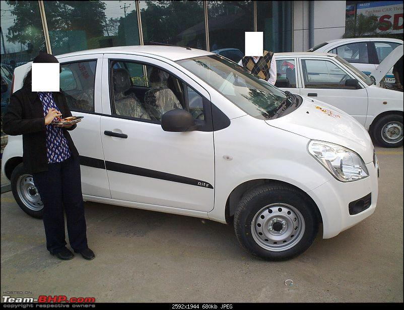 Maruti Ritz : 44,000 kms on CNG-24022010145-copy.jpg