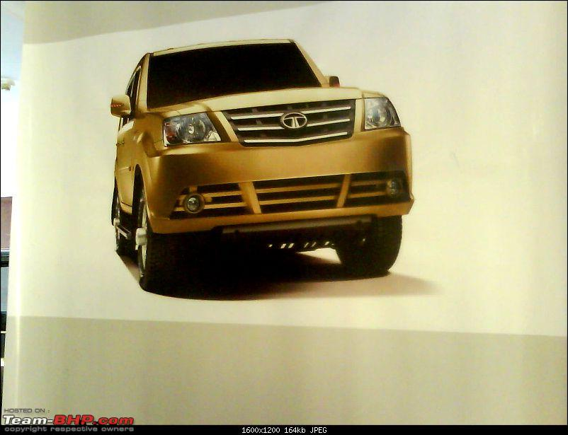 TATA Sumo Grande MKII - exclusively for T-BHP EDIT : Mumbai launch pics on page 5-dsc02316.jpg