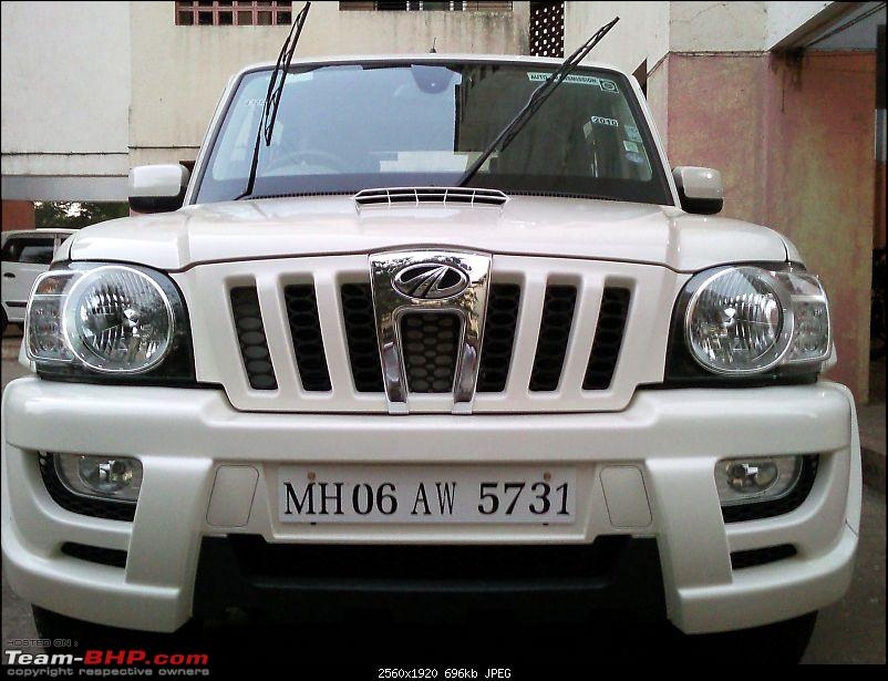Shrek-II My Scorpio VLX AT 4X4 -Airbags-shrekii.jpg