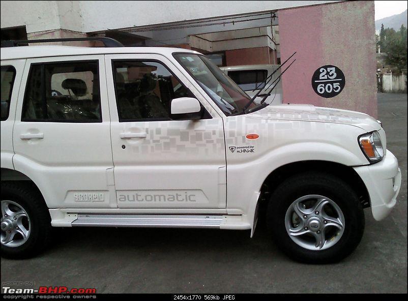 Shrek-II My Scorpio VLX AT 4X4 -Airbags-sidepro.jpg