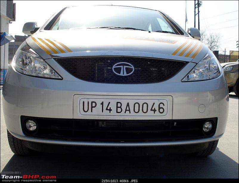 Tata Indica Vista ABS: Test Drive and review-dsc03924.jpg