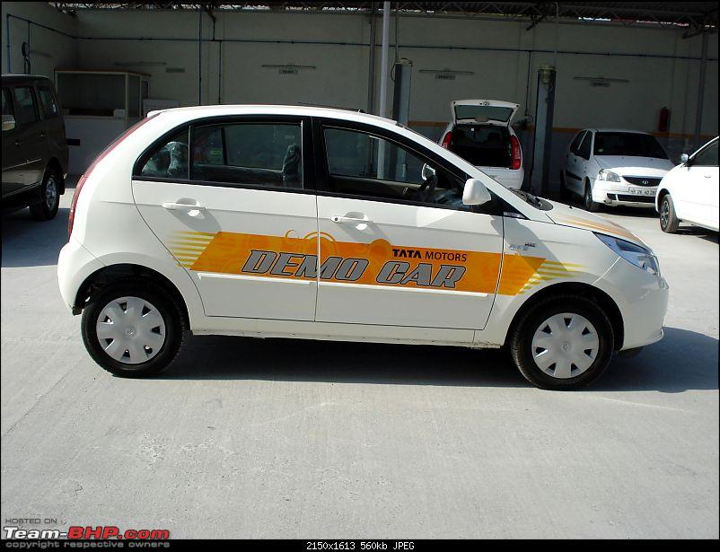 Tata Indica Vista ABS: Test Drive and review-3.jpg