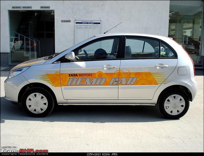 Tata Indica Vista ABS: Test Drive and review-7.jpg