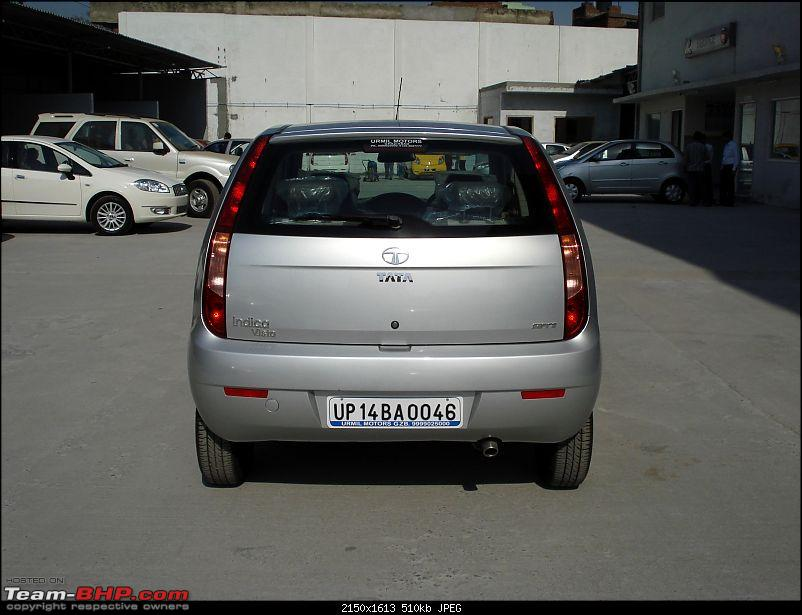 Tata Indica Vista ABS: Test Drive and review-9.jpg