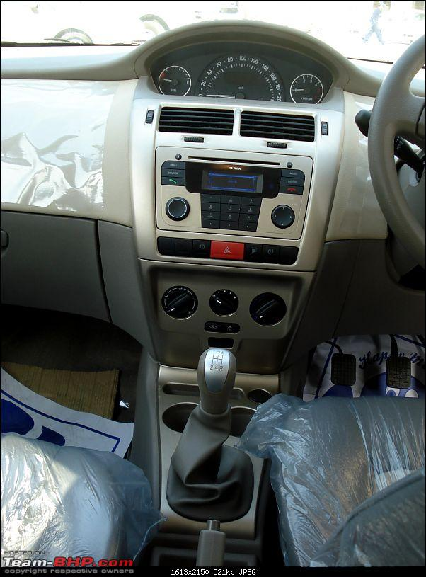 Tata Indica Vista ABS: Test Drive and review-22.jpg