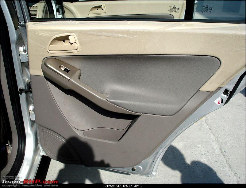Tata Indica Vista ABS: Test Drive and review-15.jpg