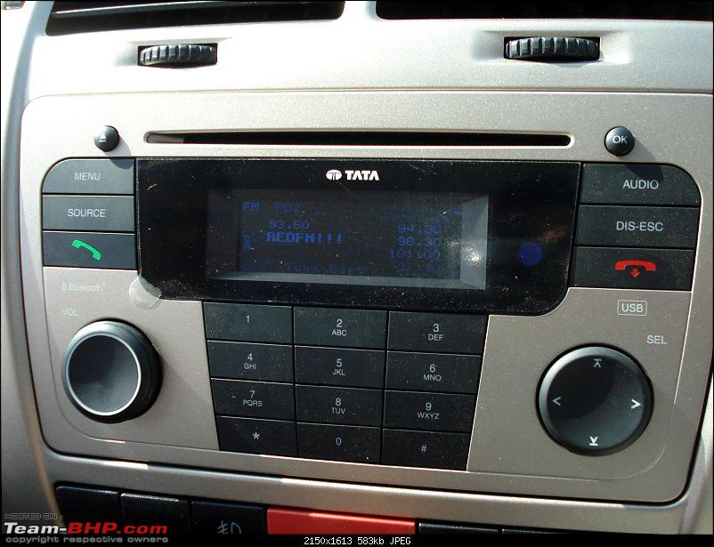 Tata Indica Vista ABS: Test Drive and review-1.jpg