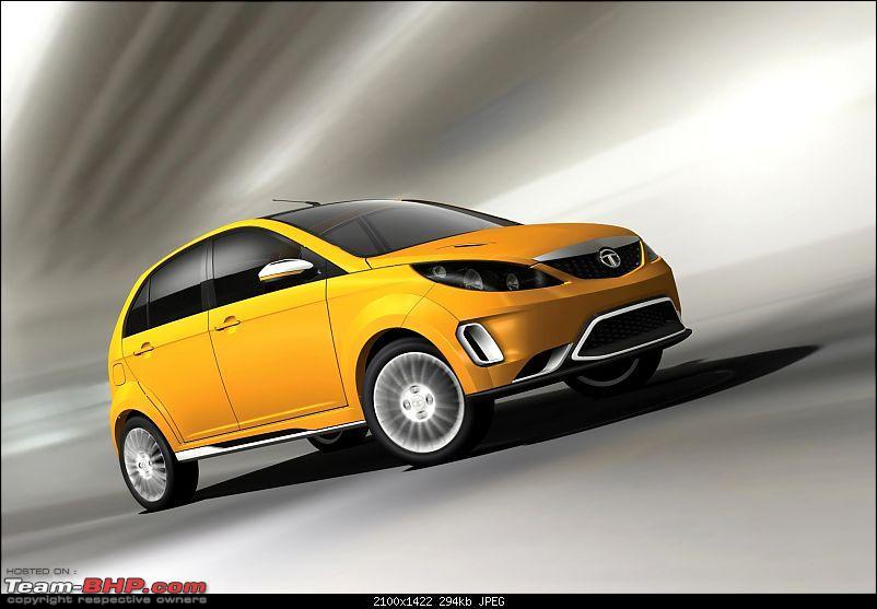 Tata Indica Vista ABS: Test Drive and review-tataindicavistasport.jpg