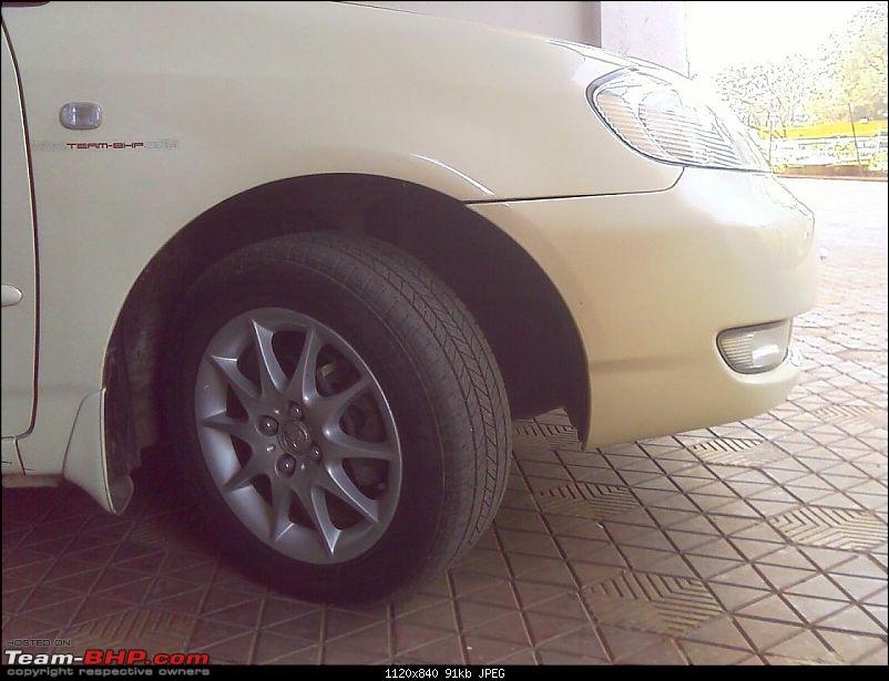 Mind Over Heart - The Corolla Comes Home!-front-alloys.jpg
