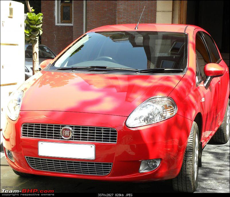 Finally got Punto'd ! (Booked Emotion Pack - Red)-20100307_14.jpg