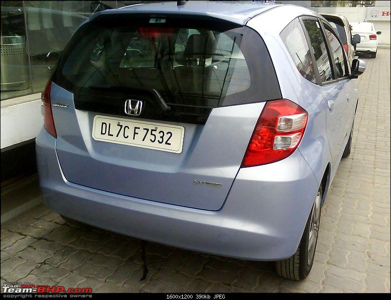 3rd Generation Honda City driven-dsc02207.jpg