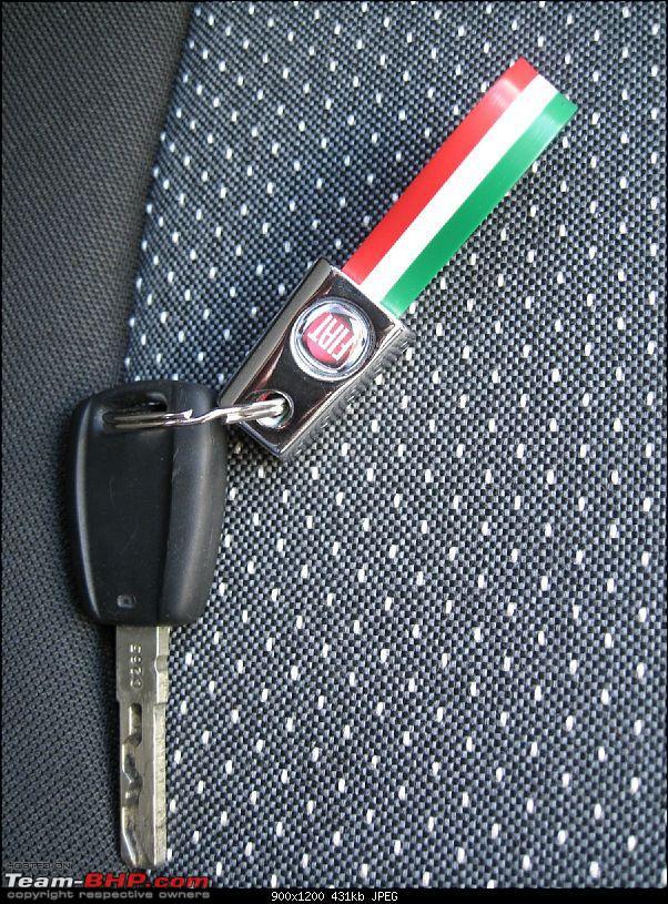 My Italian Stallion - FIAT Grande Punto MJD (Exotica Red). Photo shoot on pg 9.-img_2208.jpg