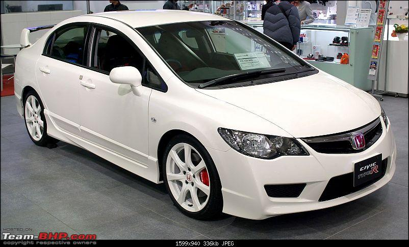 Got my *pre-worshipped* Honda Civic-2007_honda_civic_typer_01.jpg