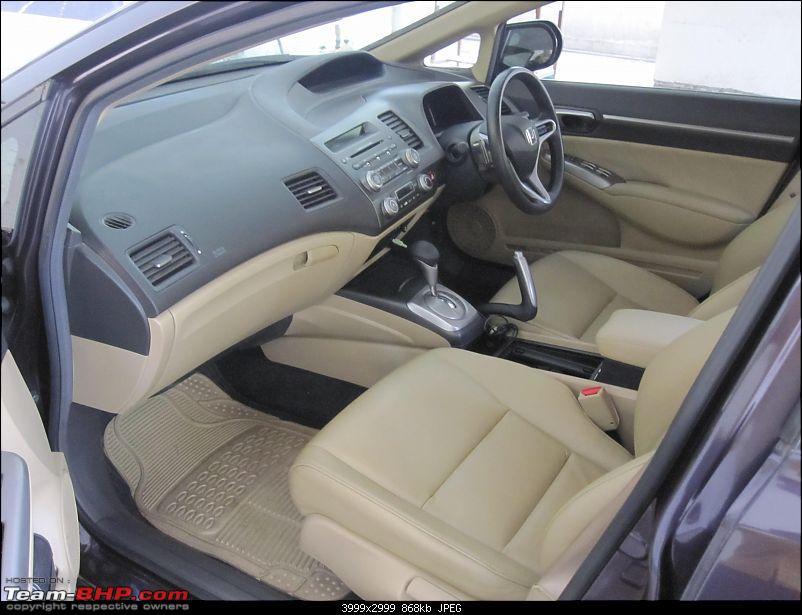Honda Civic V AT - Purple Passion-img_0730.jpg