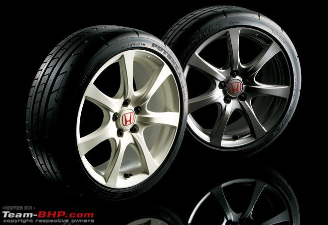 Name:  wheelcolor.jpg