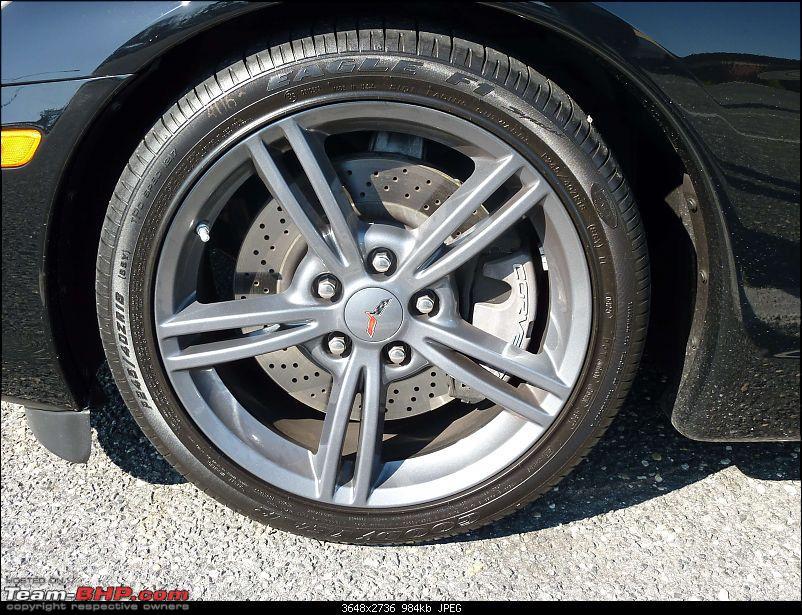 Just got a Corvette. Pictures!-p1000036.jpg