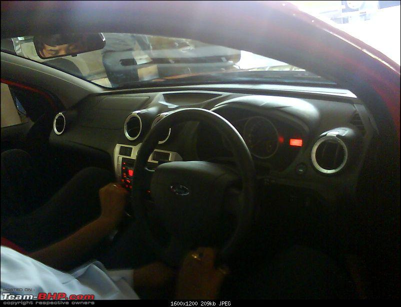 Review: 1st-gen Ford Figo (2010)-dsc02448.jpg