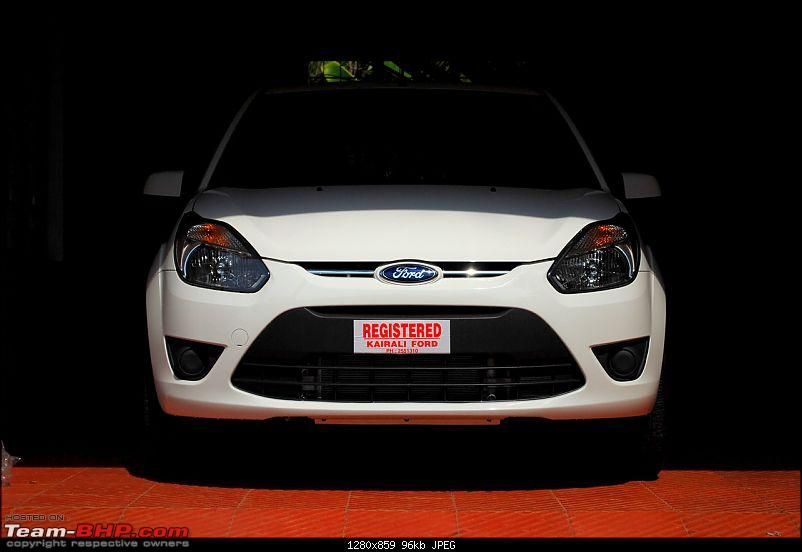 Ford Figo Titanium TDCi : Initial ownership report-dsc_0024.jpg