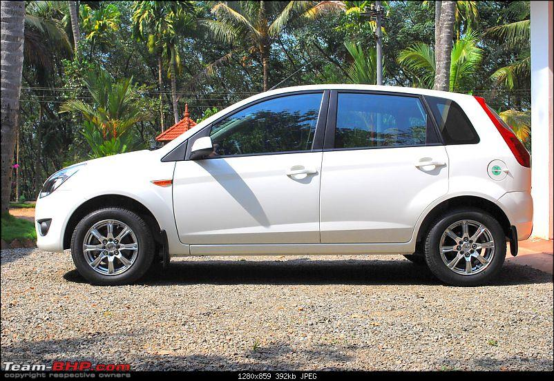 Ford Figo Titanium TDCi : Initial ownership report-dsc_0035.jpg