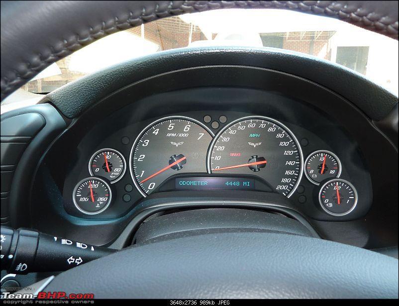 Just got a Corvette. Pictures!-p1000037.jpg
